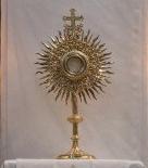 adoration-eucharistique