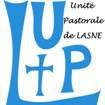 Unité Pastorale de Lasne