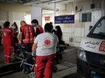 Urgence_Liban